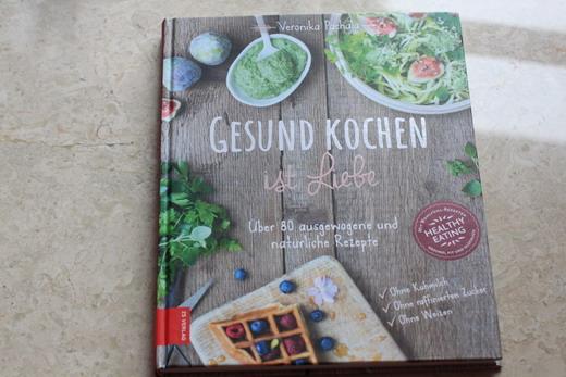 Buch-gesund-kochen-ist-liebe