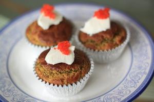 Falafel-Cupcakes-I