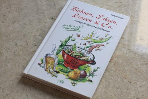 Kochbuch-Bohnen-Erbsen-Linsen-co-