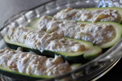 Ricotta-Zucchini1