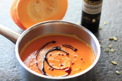 karotten-kuerbis-suppe