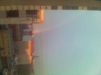rainbow61