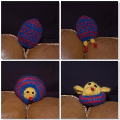mosaic_chick-n-egg