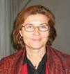 Dr. Margit Riedel, Projektleitung Indischer Kulturaustausch