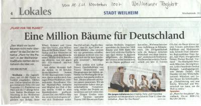 Weilheimer-Tagblatt_10-11-07