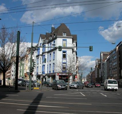 Grau-blaues-Haus1
