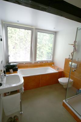 2007-08-04-2800-Designbad