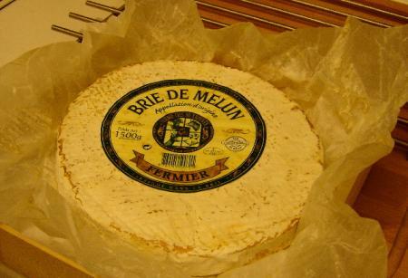 2008-03-04-Brie-de-Melun