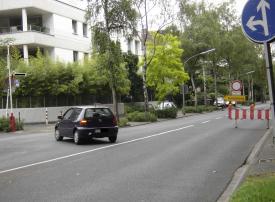 2008-06-22-Die-kleine-Strasse-01