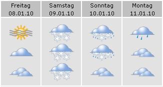 2010-01-07-Wettervorhersage