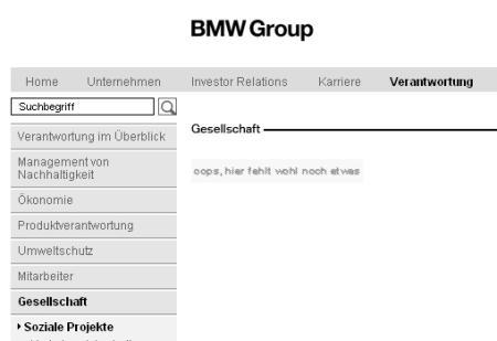 2010-02-03-BMW-oops