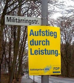 2010-03-28-Wahlkrampf-in-Koelle-hat-bejonne