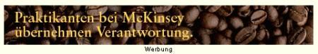 2010-05-03-McKinsey-01