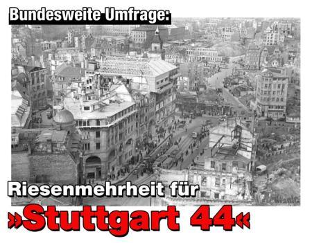 2010-11-01-Stuttgart-44_01