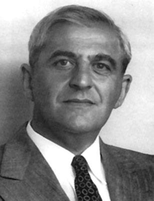 GeorgeWaldbott