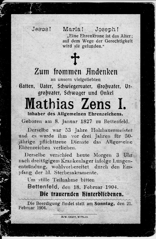 mathias-zens