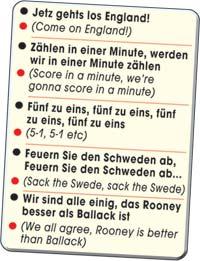 gott-speichern2