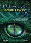 barron_merlins_drache