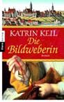 keil_bildweberin