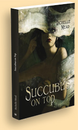 succubus_on_top