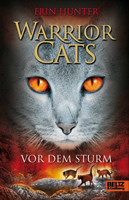 warrior_cats_vor_dem_sturm