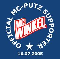 mc-winkel-putz