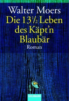 blaubr