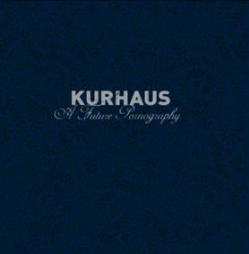 Kurhaus_Cover