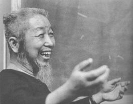 Cheng-Man-Ching