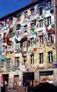 Friedrichshain2