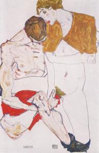 Schiele2