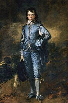Thomas_Gainsborough_-_The_Blue_Boy_-The_Huntington_Library-_San_Marino_L-_A-