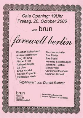 brun-flyer