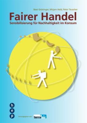 Lehrbuch Fairer Handel