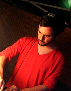DJ LEXX