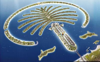 FAZ-Krise-Dubai