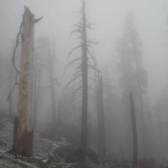 Mount-Eerie