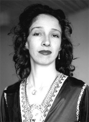 Esther Eppstein