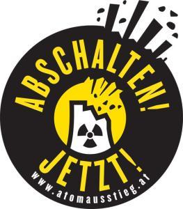 Atomausstieg_Logo
