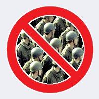 Bundesheer-abschaffen