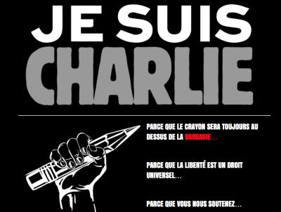 Charlie-Hebdo-Screenshot