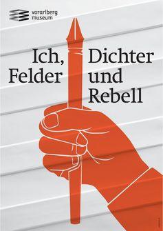 Felder-Ausstellung