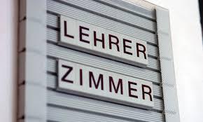 Lehrer_Zimmer