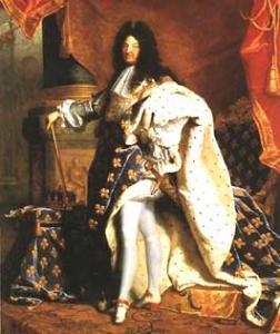 Ludwig-XIV-