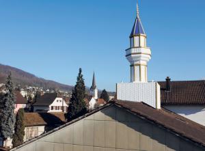 Minarett-von-Wangen