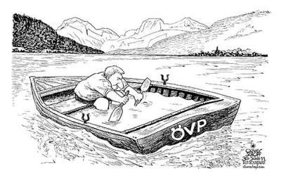 OeVP_geht_unter