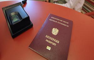 Oesterreichischer_Pass