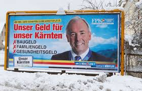 Plakat_Kaernten_LTW