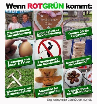 Rot_Gruen