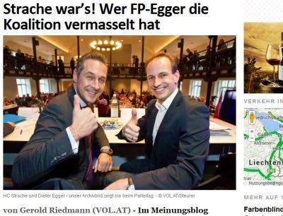 Strache_Egger